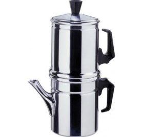 caffettiera Napoletana Originale 2tazze